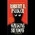 Walking Shadow (Spenser Book 21)