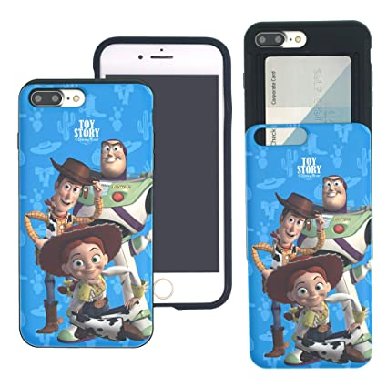 coque iphone toy story 4