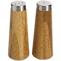 Bambum Sida - Tuzluk&Biberlik B2884