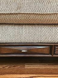 Amazon Com Ashley Furniture Signature Design Lanett