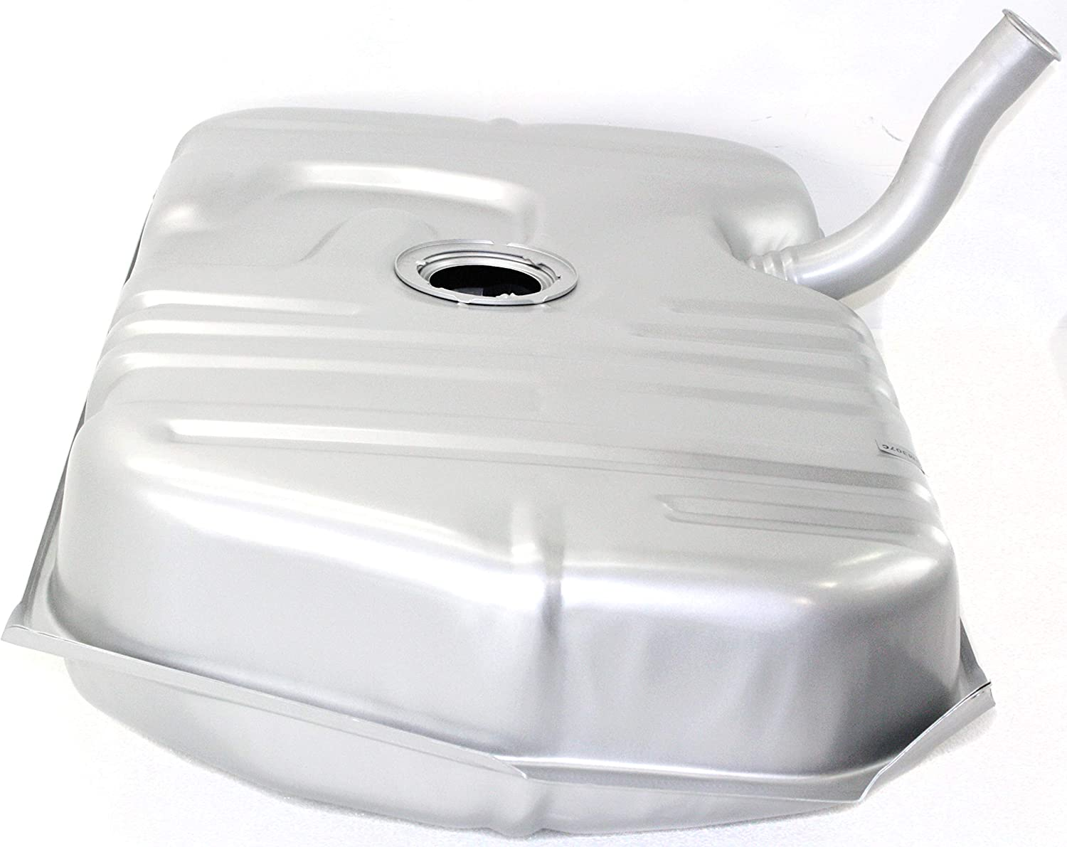 Fuel Tank Compatible with BUICK REGAL 1984-1987 Sedan /& Coupe With Filler Neck 17 Gal.