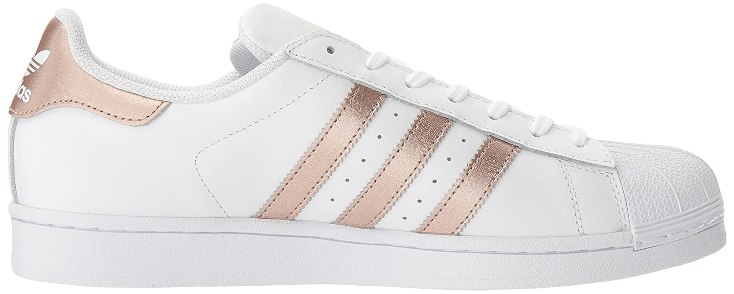 adidas  Originals Women's Superstar Sneakers Fashion Sneaker B01HNF83Z8 Fashion Sneakers Superstar e316c5