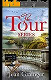 The Tour Series: Books 3-6
