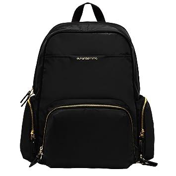 Amazon.com : Best Baby Diaper Bag Backpack