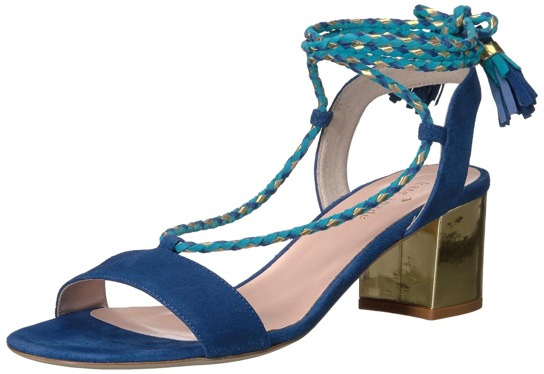 Manor Dress Sandal at Amazon