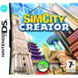 Theme Park (Nintendo DS): Amazon.co.uk: PC & Video Games