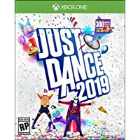 Just Dance 2019 - Xbox One - Standard Edition