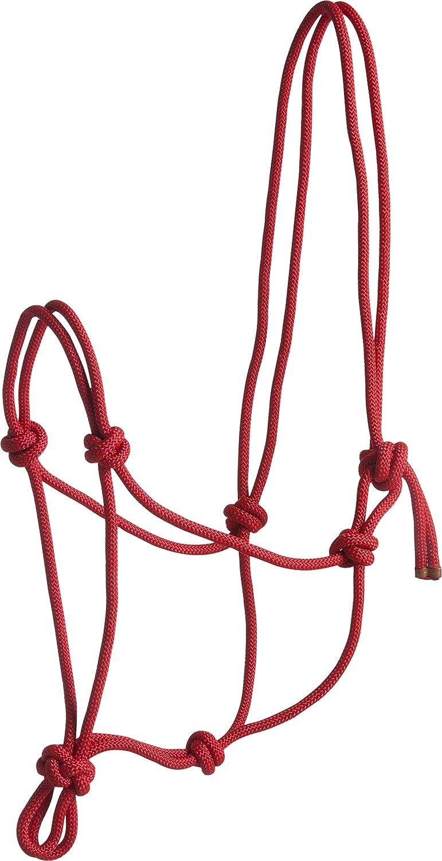 Ekkia Halter Rope First