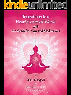 Amazon.com: Mah BoundLotus ® Yoga: An Instructional Manual ...