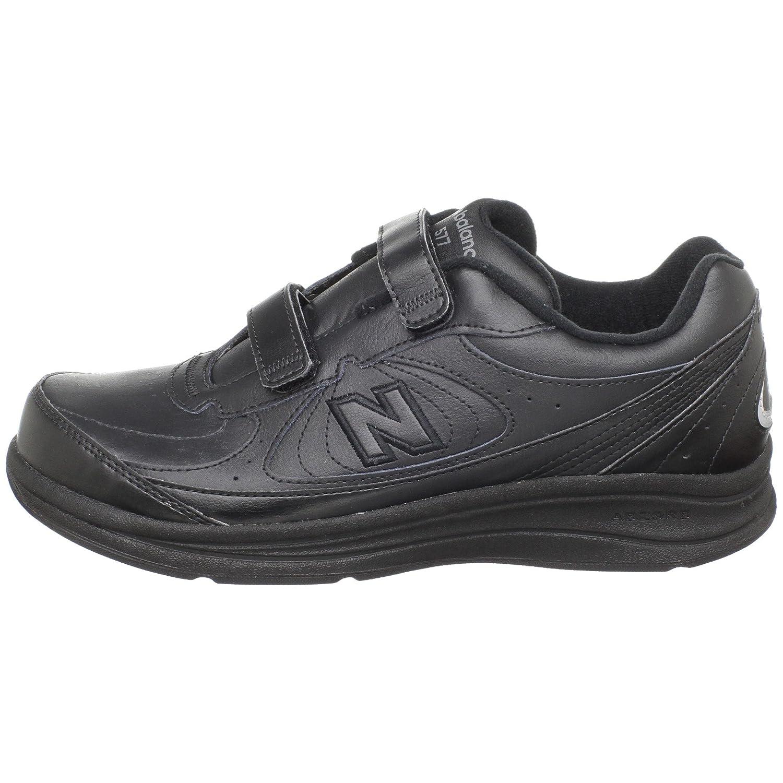 New New New Balance , Damen Laufschuhe  05ec08