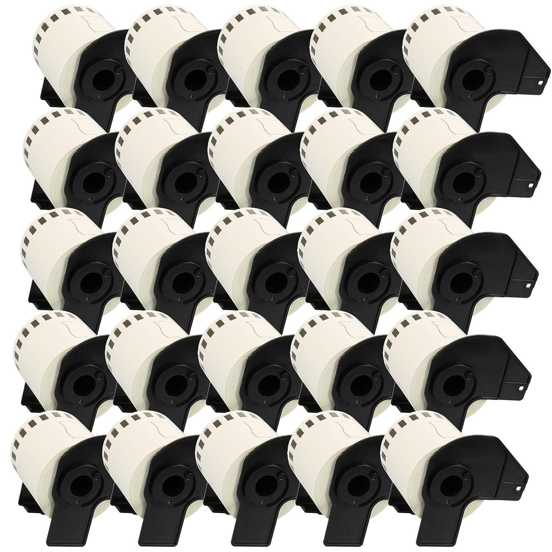 Kit de Punzonado de Agujeros Metal Multiusos Alicates de Punzonado Kit de Punzonado Manual Alicates de Punzonado de Arenas de Techo Di/ámetro del Agujero de Punzonado de 3.27 Mm Para Perforar Chapa