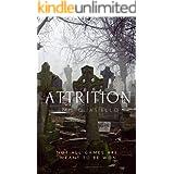 Attrition