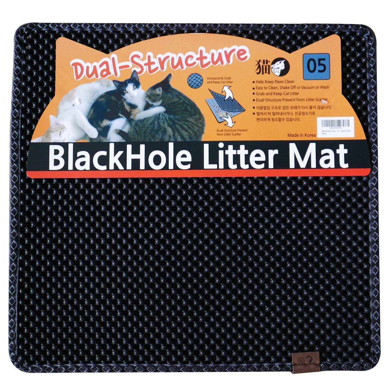 premium pin mats extra mat ollieroo litter big super best durable size xxxl large cat scatter jumbo