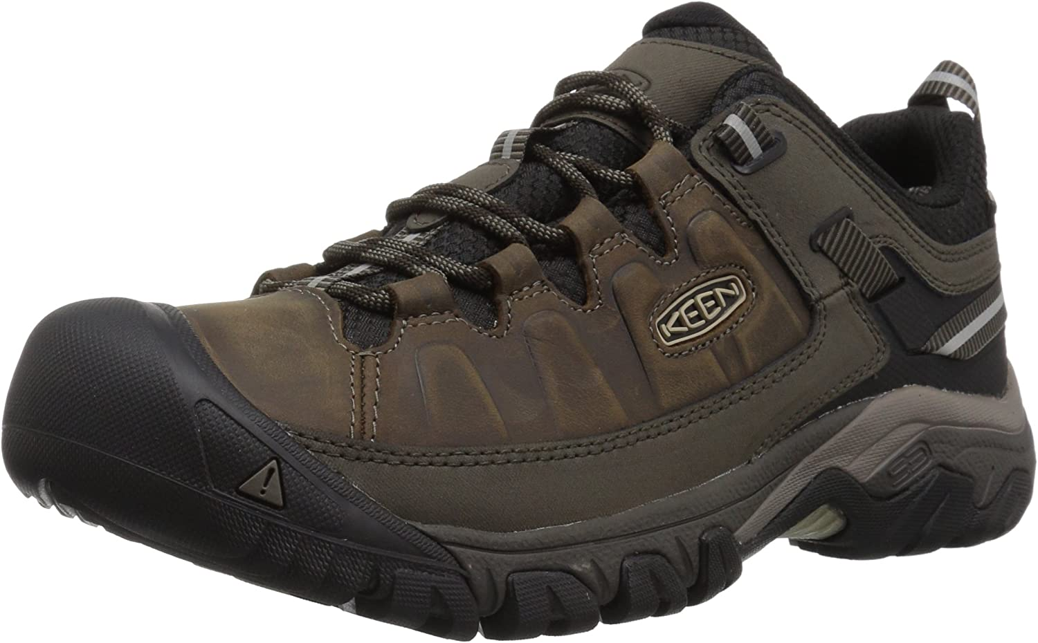 KEEN Hiking Shoes For Men