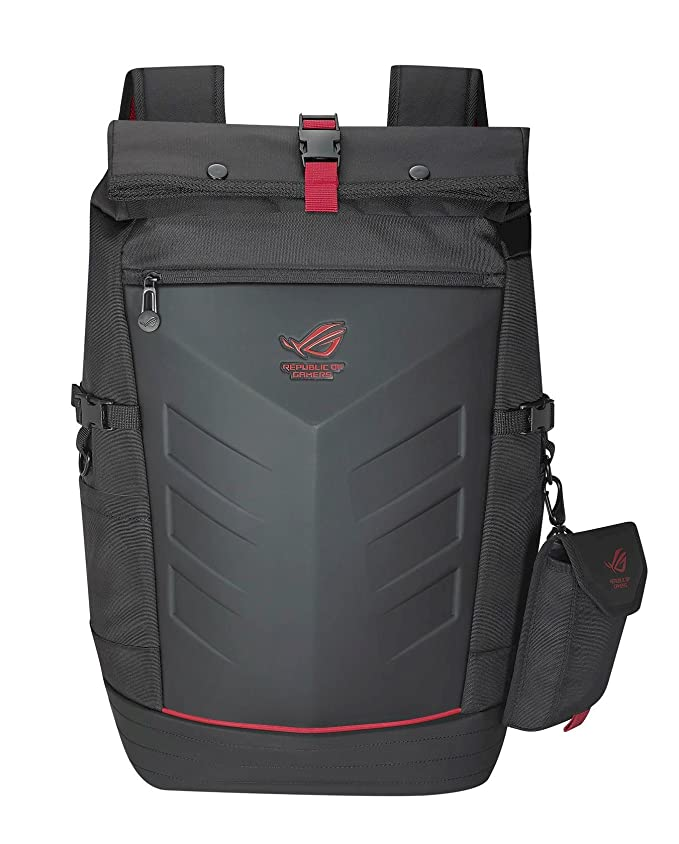 ASUS Republic of Gamers Ranger Backpack