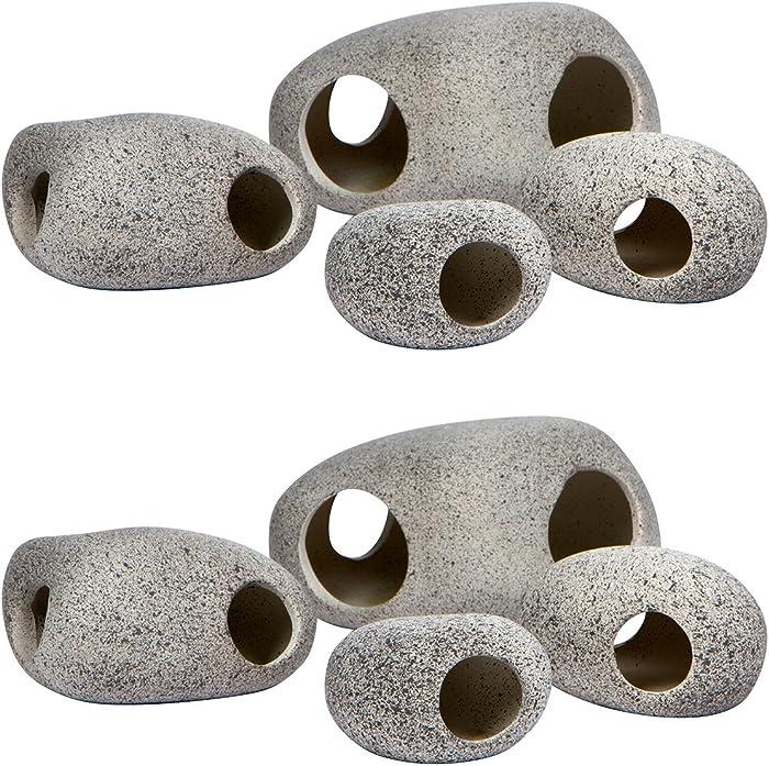 Top 10 Wool Furniture Socks