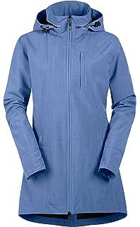 23c4639e Amazon.com : Kerrits Half Halt Rain Jacket : Clothing
