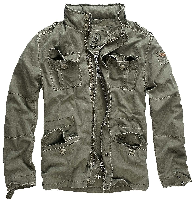 Jacken kaufen amazon