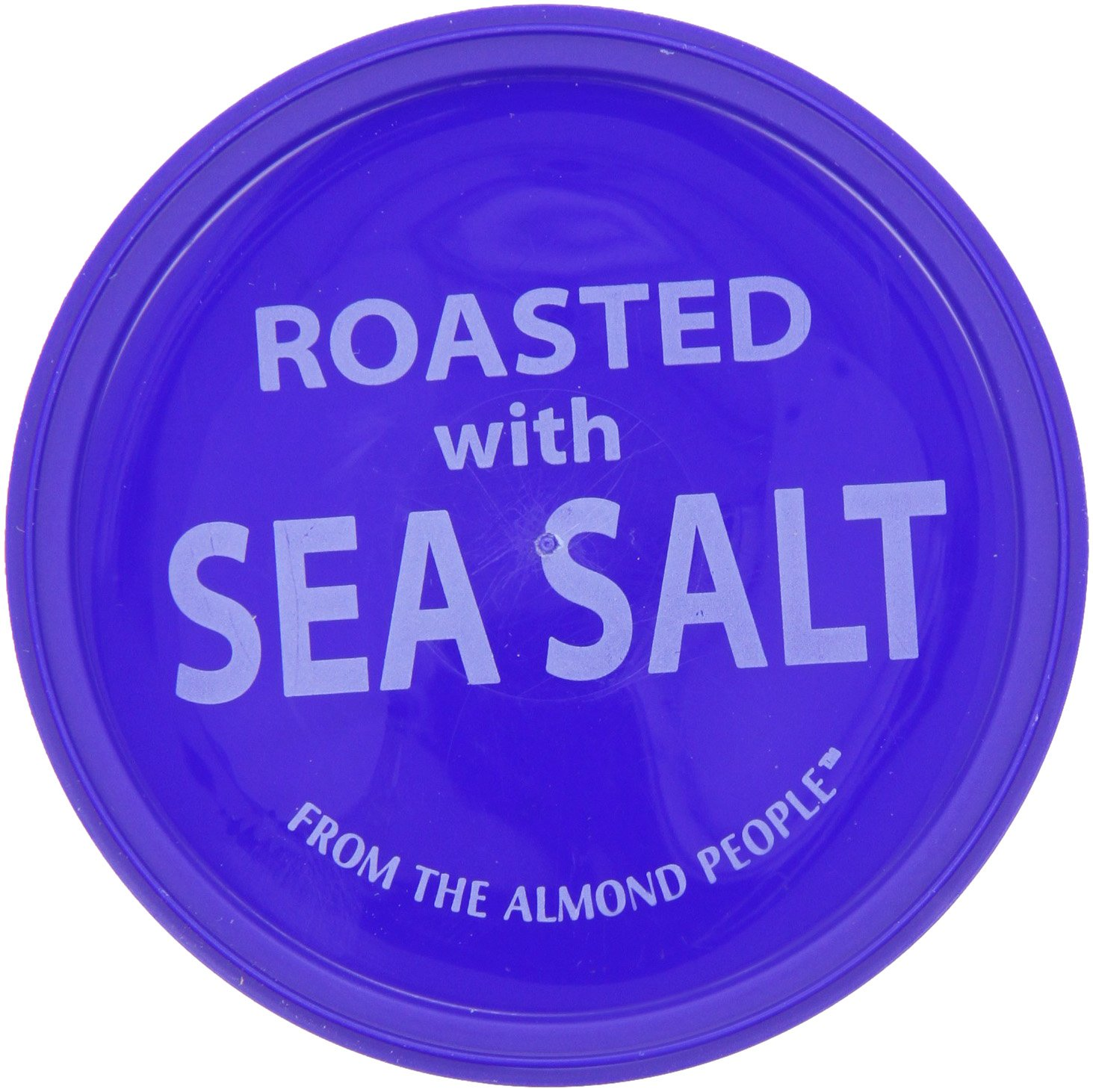 Blue Diamond Almonds, Roasted Salted, 6 Ounce (Pack of 12) by Blue Diamond Almonds (Image #5)