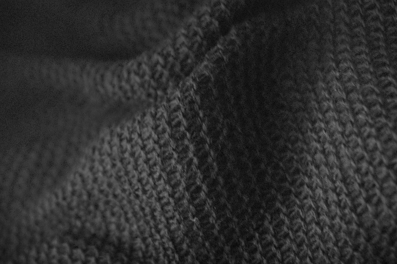 Poign/ée propri/ét/és avec /élasthanne souple R/ésiste au un poids l/éger Semi translucide /à tricot ouvert et a/ér/é en tissu stable et durable /à /& Jersey perl/é tissu /élastique