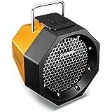 ヤマハ PDXシリーズ ポータブルスピーカー Bluetooth対応 オレンジ PDX-B11(D)