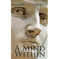 A Mind Within (The Dulcie Chambers Mysteries Book 4)