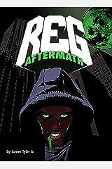 REG Aftermath Kindle Edition