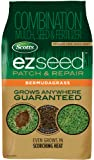 Scotts EZ Bermudagrass Lawns Seed 20 LB
