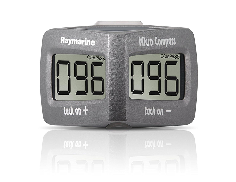 Raymarine(Tacktick)マイクロコンパス T060 B00H5DSEJO