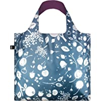 LOQI SEED Collection Bags
