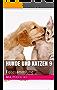 Hunde und Katzen 9: Fotosammlung