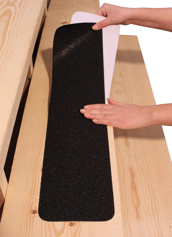 antirutschmatte treppe außen