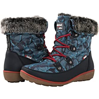 Amazon Best Sellers  Best Women s Snow Boots 7e7f90074