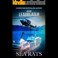 The Sea Rats (Matt Drake Book 23)