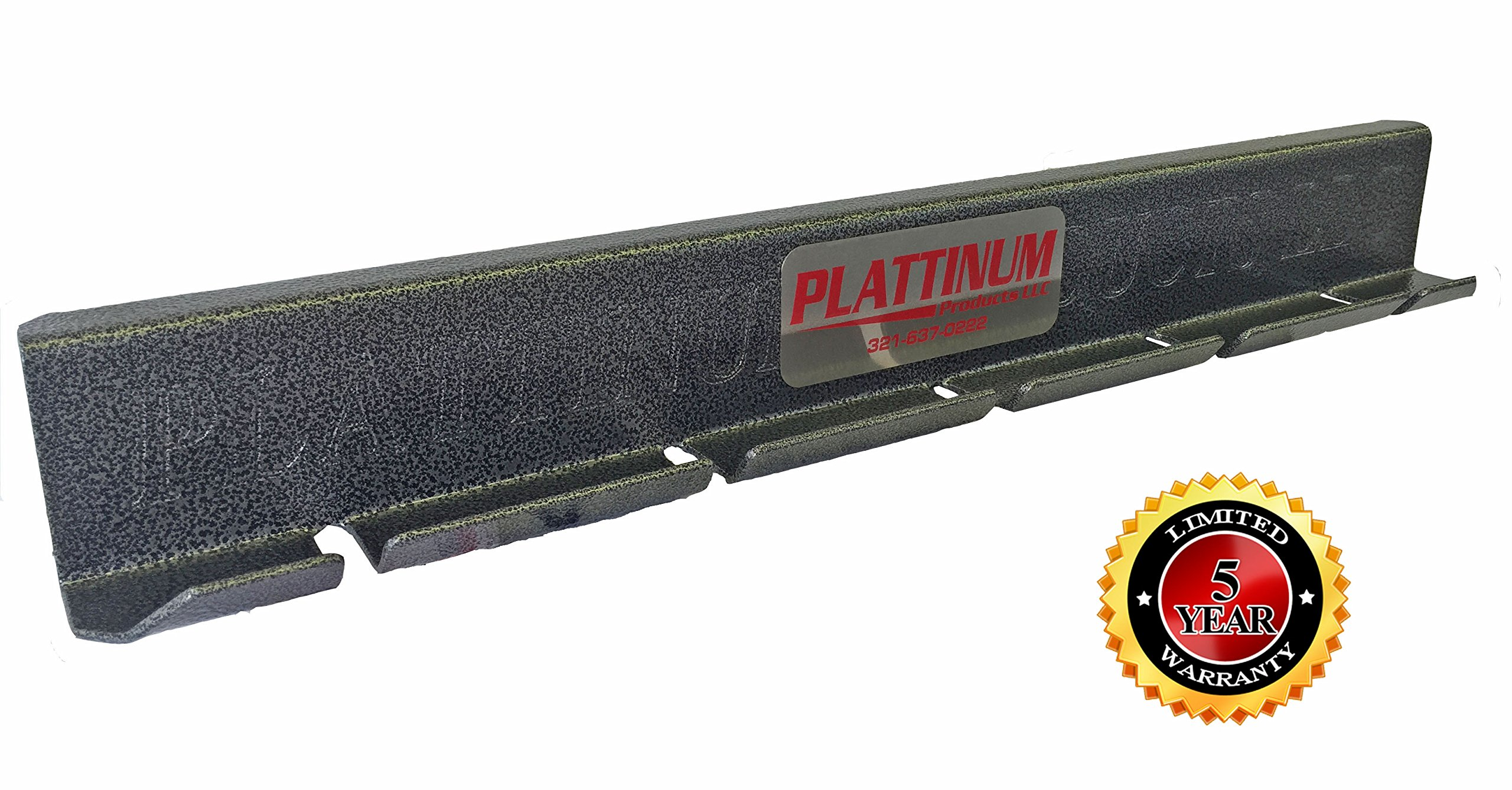 Air Tool Holder- Hang On MADE IN THE USA! by Plattinum Products