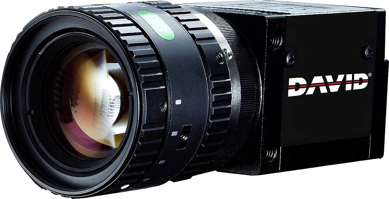 Amazon com: HP 3D HD Camera Pro: Industrial & Scientific