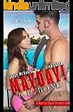 Mayday: A Reality Check Novel