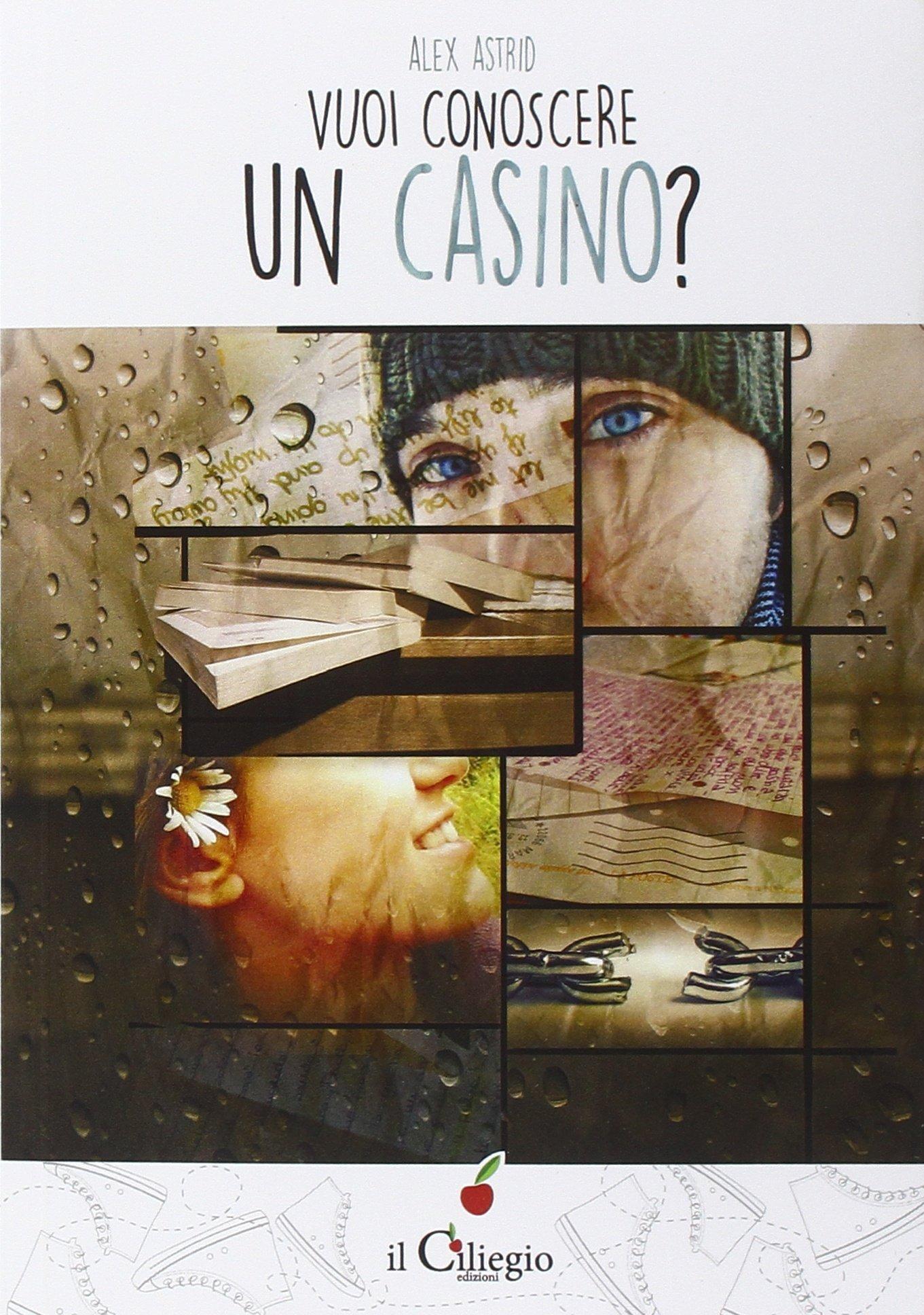 Recensione: Vuoi conoscere un casino?