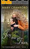 Joy and Tiers (A Hidden Beauty Novel Book 3)