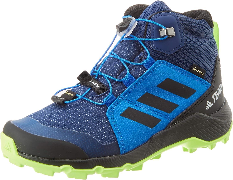 Amazon.com | adidas Boys' Track Trail Running Shoe | Running