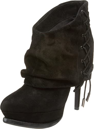 | GUESS by Marciano Women's Rioko Ankle Boot | Shoes
