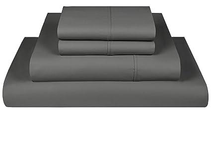 Amazon.com: Threadmill Home Linen 800 Thread Count 100% Extra Long