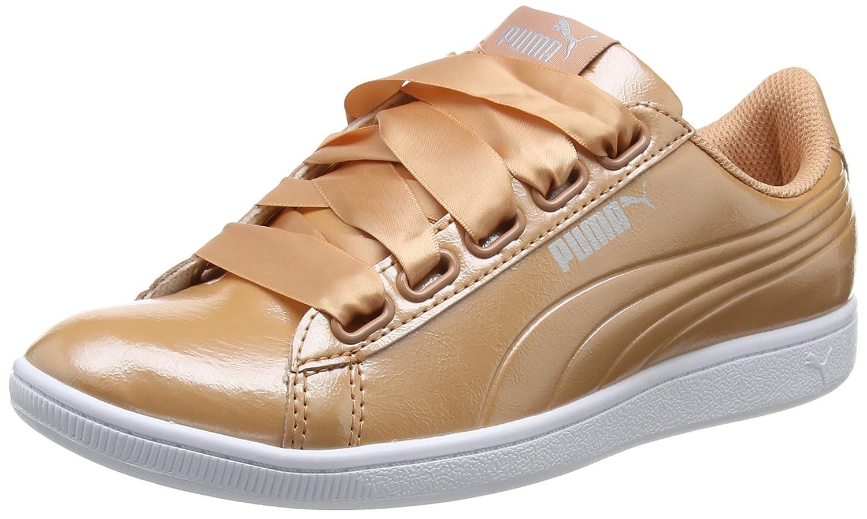 Puma Damen Vikky Ribbon P Sneaker 366417