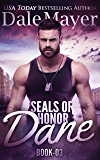 SEALs of Honor: Dane