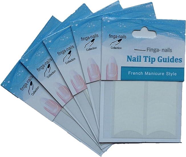 De la Polinesia francesa torno eléctrico para manicura para esmalte de uñas puntas de tacos de billar guías para: Amazon.es: Belleza