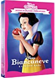 Biancaneve e I Sette Nani - Collection Edition (DVD)