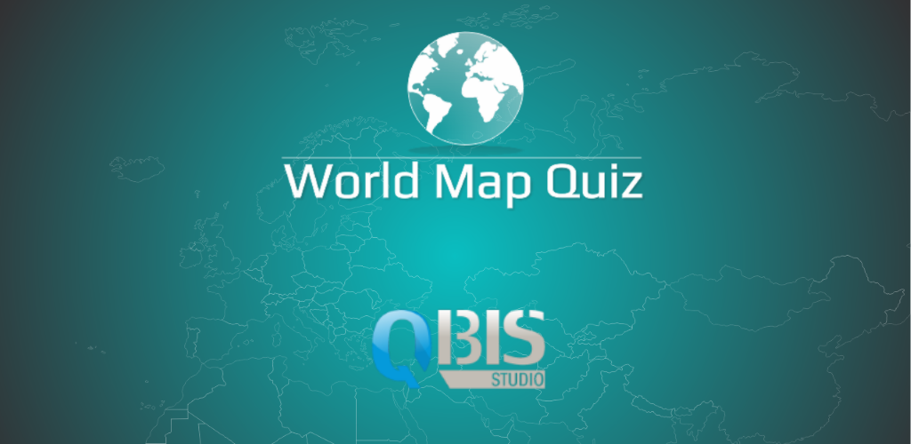 World map quiz amazon appstore para android ver vdeo gumiabroncs Choice Image
