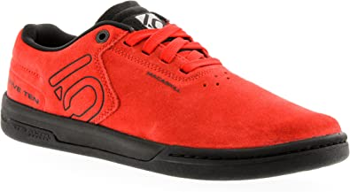 Five Ten Danny Macaskill Grey Stone Men/'s Mountain Bike Shoes