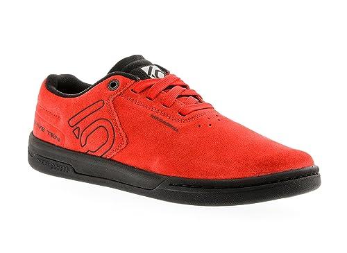 7f294dc0a22c6 Five Ten Danny MacAskill Men's Mountain Bike Shoes