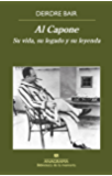Al Capone (BIBLIOTECA DE LA MEMORIA nº 37)